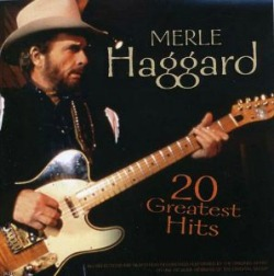 Merle Haggard duet with Jewel at 1999 CMA.