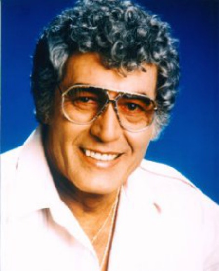 Blue Suede Shoes started it all for the Rockabilly King, Carl Perkins.