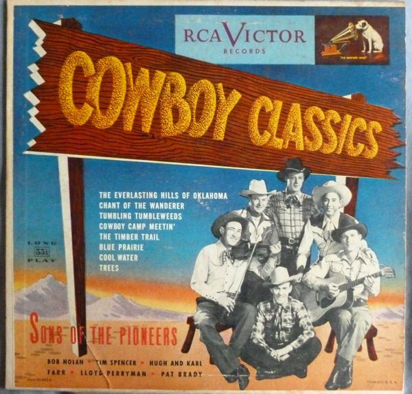Pat Brady, shown above fiddle player, was in the Roy Rogers TV series from 1951-1957.