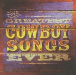 Cowboy Campfire series Cattle Call duet with LeAnn Rimes and Eddy Arnold.