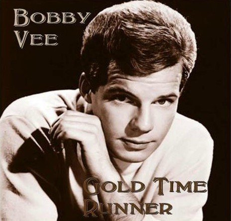 Bobby Vee died at the age of 73 of advanced Alzheimer's disease in 2016.
