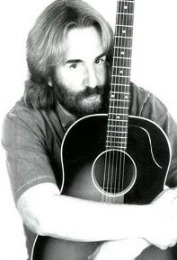 Andrew Gold played on records with dozens of artists in the recording industry. Read the story at vinyl record memories.