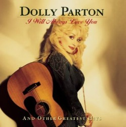 Dolly Parton I Will Always Love You video at All About Vinyl Records.com