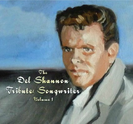 Del Shannon was a gifted songwriter and compassionate man. Read his story at All About Vinyl Records.com