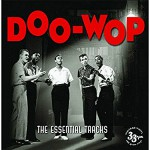 Moments in time. Remembering the original Doo wop classics.
