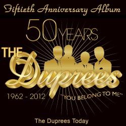 The Duprees Biography You Belong To Me Vinyl Record Memories