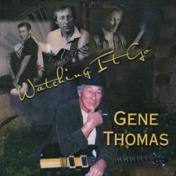Visit the Gene Thomas Amazon store here.