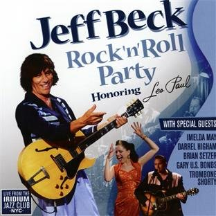 Purchase this DVD or any of Jeff's albums by clicking the link below.