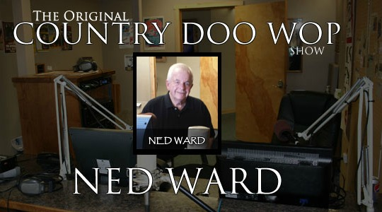 Click here and listen to your favorite oldies, both Country and Doo-Wop style.