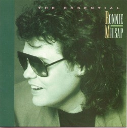 Ronnie Milsap, born blind and raised by loving grandparents in North Carolina.