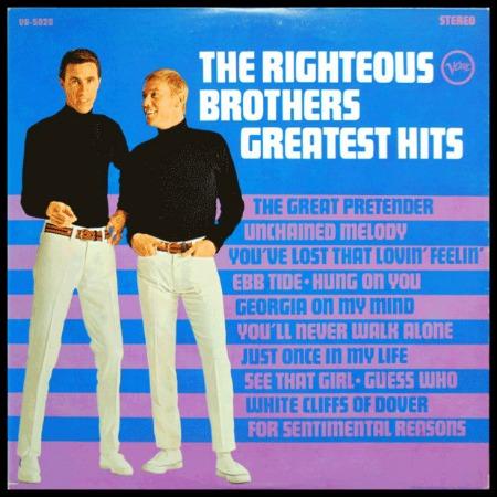 My original 50-year-old album.