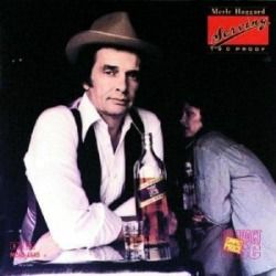 Listen to Merle sing this Misery and Gin Bar Room favorite at vinyl record memories.com
