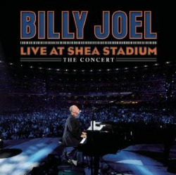 Billy Joel Oldies Music Lyrics