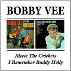 Visit the Buddy Holly page.