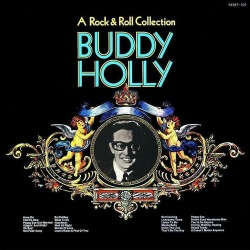 Visit the Amazon Buddy Holly store to purchase this great album.
