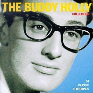 True Love Ways at Vinyl Record Memories.com