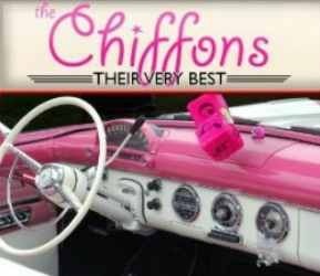 One Fine Day from 1963 by The Chiffons