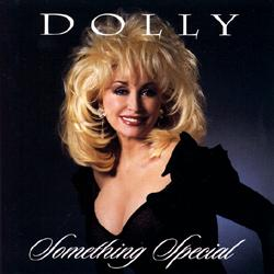 Dolly Parton performs You're The Only One at Vinyl Record Memories.com