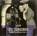 Jukebox Day is celebrated in November. Read my Jukebox story.