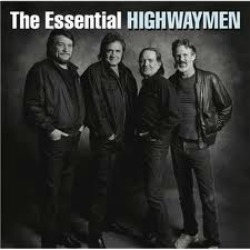 City of New Orleans train song with memorable live performance by The Highwaymen.
