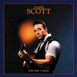 Classic Jack Scott song The Way I Walk