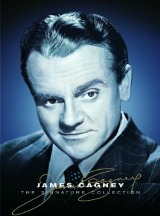 James Cagney won Best Actor for his role in Yankee Doodle Dandy