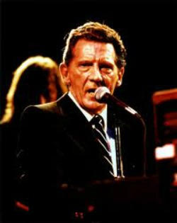 Jerry Lee Lewis sings To Make Love Sweeter for You at all-about-vinylrecords.com