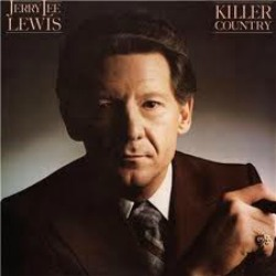 Jerry Lee Lewis songs - She Even Woke Me Up to Say Goodbye lyrics