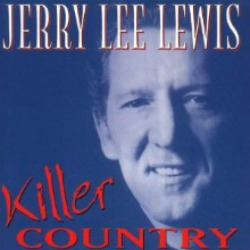 Jerry Lee Lewis Old Country Music Lyrics