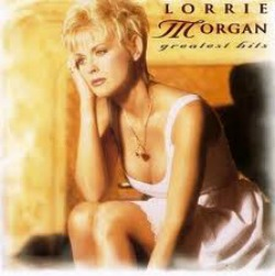 Lorrie Morgan cover of Don't Worry Baby with Beach Boys background vocals.