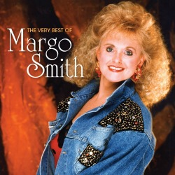 Margo Smith Don't Break The Heart That Loves You from 1978.