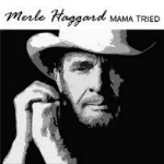 Remembring Merle Haggard, Buddy Holly and best of Brian Wilson.