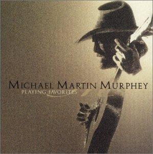 A Michael Martin Murphey cowboy cover song at vinyl record memories.com