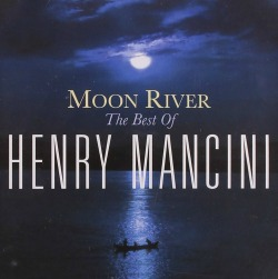 Read the page on Moon River and see what I think of this beautiful song from 1962.