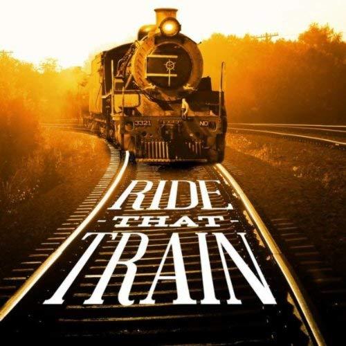A great train story at vinyl record memories.com