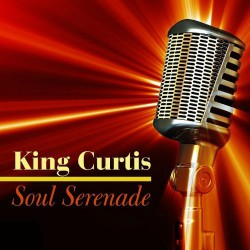 Classic Cincinnati sound with Beau Dollar and the Coins...Soul Serenade.