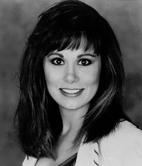 Suzy Bogguss cover song I Want To Be a Cowboy's Sweetheart.
