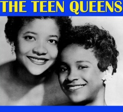 Go to the girl groups page and read about other groups from the 50s and 60s.