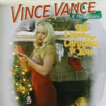 All I Want For Christmas Is You! A Vinyl Record Memories favorite.