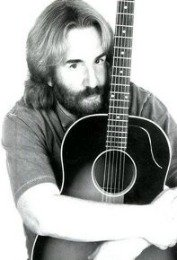 Andrew Gold 1975 song That's Why I Love You.
