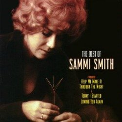 Sammi Smith classic cover of Then You Can Tell Me Goodbye.