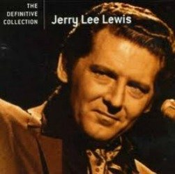 Jerry Lee Lewis What's Make Milwaukee famous 1968 #2 beer drinking classic.