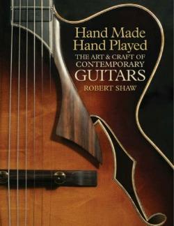 Guitar Favorites - Oldies classic guitar favorites.