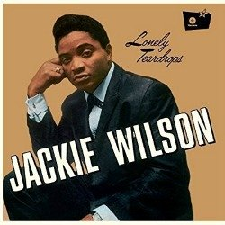 Jackie Wilson helped The Contours to secure a seven year recording contract.