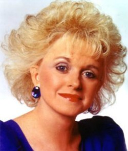 Margo Smith Oldies Music Lyrics classic country remake.