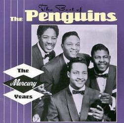 Earth Angel Oldies Music Lyrics | The Penguins 1954 Doo-Wop