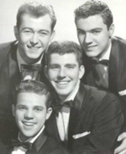 The Rhythm Orchids story at Vinyl Record Memories.