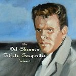 The Del Shannon Runaway Story.