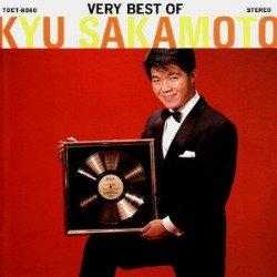 Sukiyaki #1 song from 1963