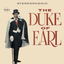 Duke of Earl Oldies Music Lyrics | 1962 Vinyl Record Memories